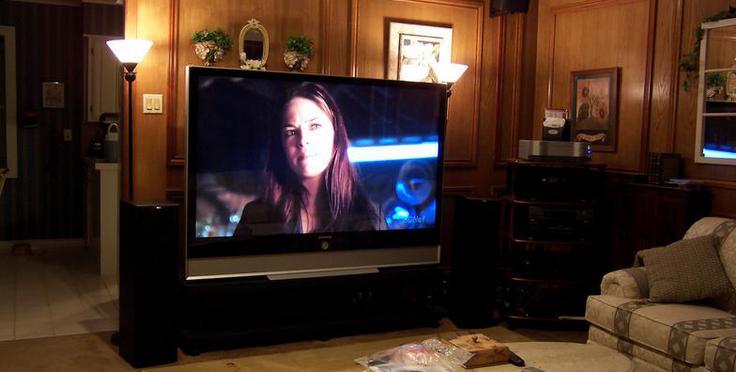yucaipa center tv repair in california - mobile tv service - Mobile Tv Repair
